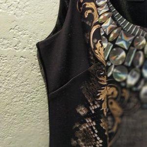 Fàncy dress